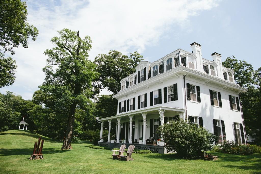 Southwoods Estate